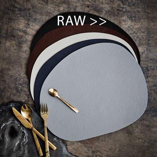 Raw tabletter startsidan 2
