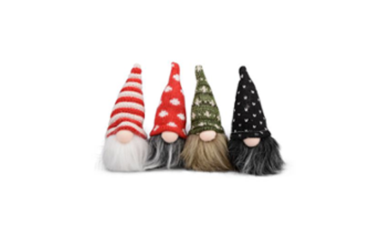 tomte,juldekoration,jul,dekorera,